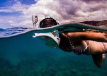 Cómo hacer snorkel: consejos básicos